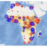 GIS impacts in the East African Region