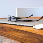 The good news in QGIS 2.14.0 – Essen