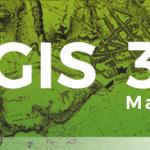 Install QGIS 3.4 in Ubuntu 16.04