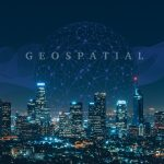 The future of GIS
