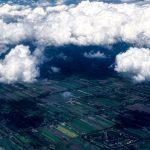 Using Landsat 8 Image To Perform Cloud Masking on GEE