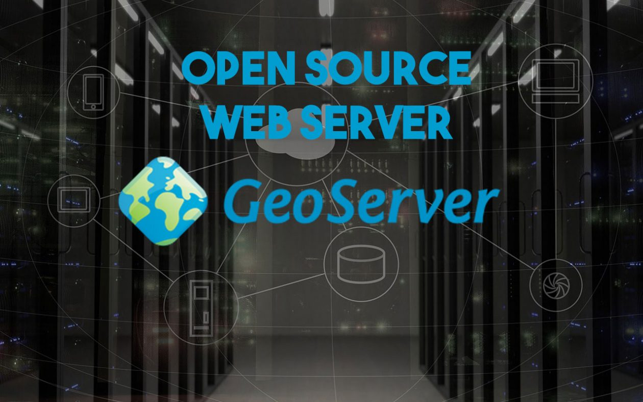 How to Publish a Shapefile in GeoServer