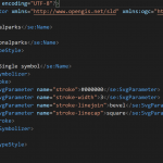 How to Apply Styled Layer Descriptor (SLD) in GeoServer